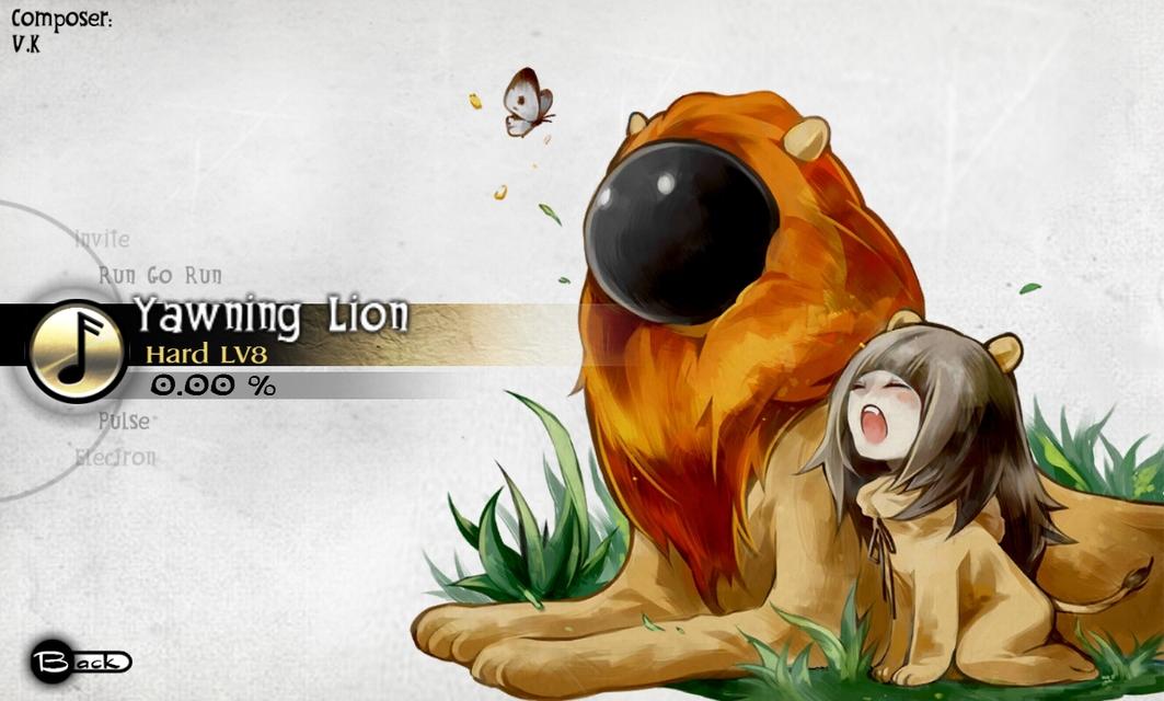 Yawning Lion.jpg
