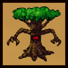 Ancient Tree-Ent.png