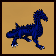 Baby Blue Dragon.png