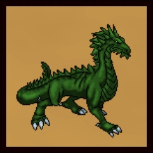 Baby Green Dragon.png