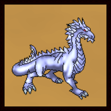 Baby White Dragon.png