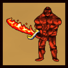 Fire Giant.png