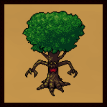 Lesser Tree-Ent.png