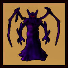 Shadow Demon Lord.png
