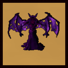 Shadow Demon.png