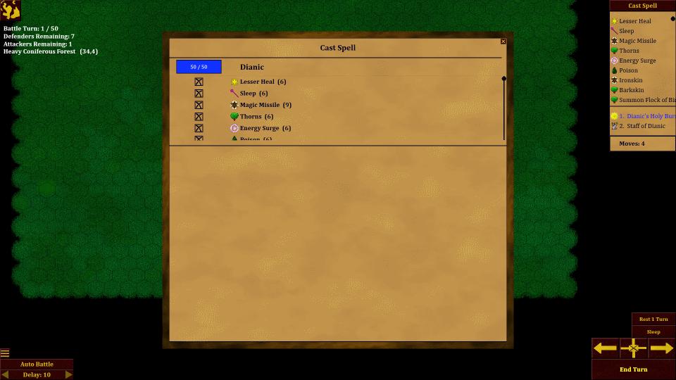 BattleSpell1.png