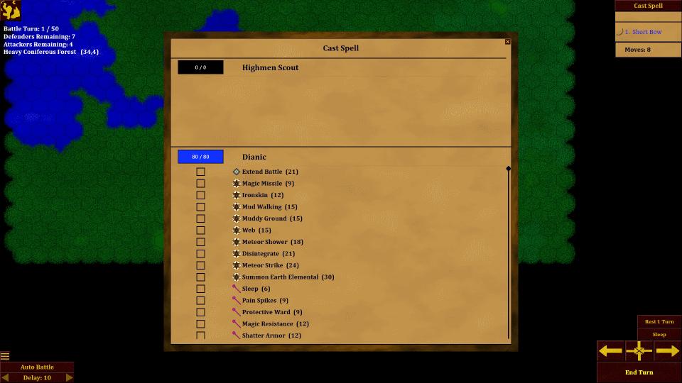 BattleSpell2.png
