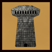 Archer's Tower.png