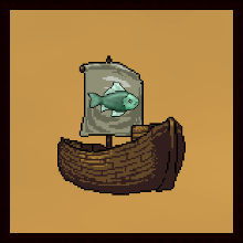 Fishing Trolly.png
