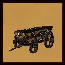 Supply Wagon.png