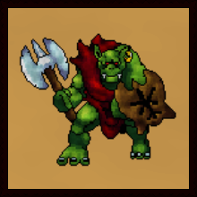 Blood Orc Grunt.png