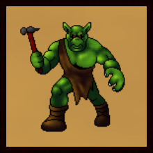 Blood Orc Prospector.png