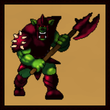 Blood Orc Warlord.png