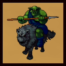 Blood Orc Wolf Rider.png