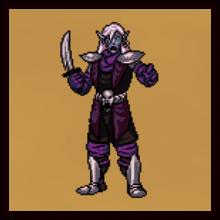Dark Elf Battle Conjurer.png