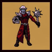 Dark Elf Battle Priest.png