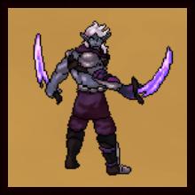 Dark Elf Blade-Master.png