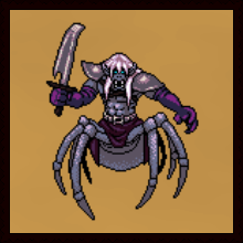 Dark Elf Half-Spider.png