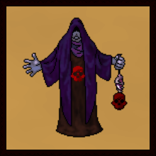 Dark Elf Necromancer.png