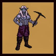 Dark Elf Prospector.png