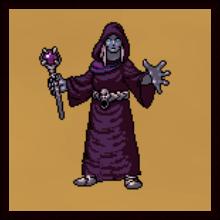 Dark Elf Sorcerer.png