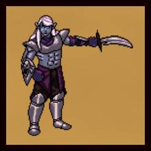 Dark Elf Warrior.png