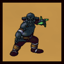 Grey Gnome Trapper.png