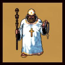 Highmen Bishop.png