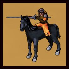 Highmen Cavalry.png
