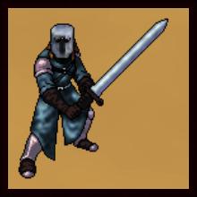 Highmen Crusader.png
