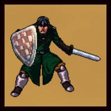 Highmen Swordsmen.png