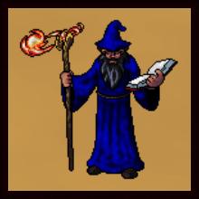 Highmen Wizard.png
