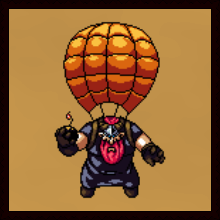 Mountain Dwarf Balloon Bomber.png