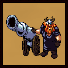 Mountain Dwarf Cannon.png