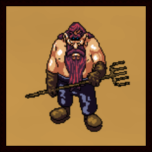Mountain Dwarf Engineer.png