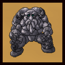 Mountain Dwarf Iron Golem.png