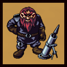 Mountain Dwarf Mortar.png