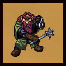 Mountain Dwarf Priest.png
