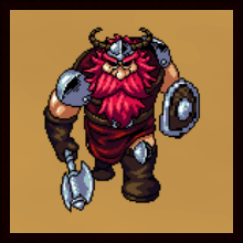 Mountain Dwarf Warrior.png