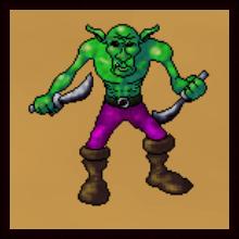 Mud Goblin Backstabber.png