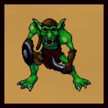 Mud Goblin Drudge.png
