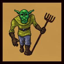 Mud Goblin Engineer.png