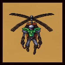 Mud Goblin Flying Machine.png