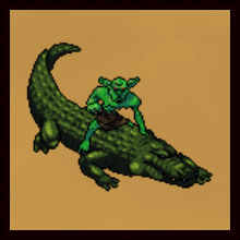 Mud Goblin Giant Croc Rider.png