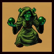 Mud Goblin Magic Thrower.png