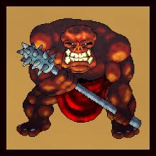 Mud Goblin Muck Beast.png