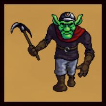 Mud Goblin Prospector.png