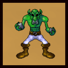 Mud Goblin Stone Thrower.png