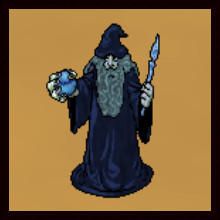 Northman Ice Wizard.png