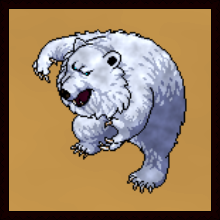 Northman Snow Beast.png